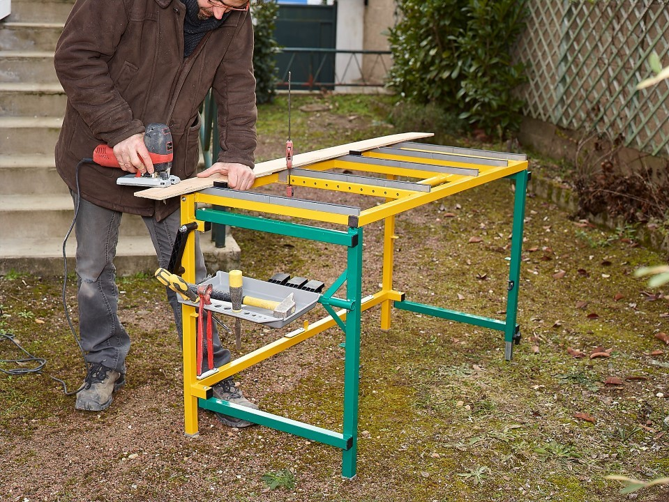 https://www.macc.fr/modules/lch_product//images/slider%20CF056523%20(Personnalis%C3%A9).jpg